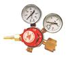 YQT-731二氧化碳减压器