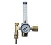 YQT-731L二氧化碳减压器