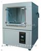 砂尘试验箱生产厂家,杭州砂尘试验机