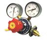 YQTS-711二氧化碳减压器