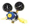 YQD-6氮气减压器