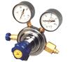 YQQ-9氢气减压器