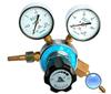 YQY-12氧气减压器