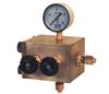 YQD-13氮气减压器
