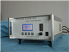 ZOA-200H高浓度氧含量氧化锆氧量分析仪(LCD显示)