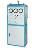 YZQ-1氧气汇流排自动装置(减压器)