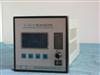 TC-500型氢分析仪