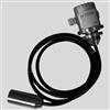 SWP-TLC系列缆式静压液位变送器