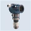 SWP-T61T直接安装式表压、绝对压力变送器