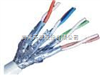 DJYVP3R 铝铂屏蔽计算机电缆