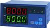 XMDA-5120-03XMDA-5120,辊压机配套仪表,温度远传仪