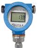 CZWB200-EX 可编程、现场显示本安型隔离温度变送器