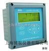 电厂微量在线溶氧仪价格,ppb溶氧测定仪厂家