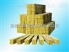 齐全哪里生产岩棉保温板?岩棉条是用来做什么的?