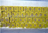 齐全/岩棉板销售价/岩棉保温板厂家--九纵岩棉保温板