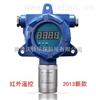 YT-95H-X-CL2固定式氯气检测仪