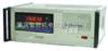 SWP-RLK帶打印流量積算控制儀