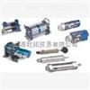 VF3230-3T1-01详细说明SMC五通电磁阀材质规格