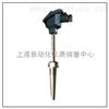装配式不锈钢接线盒铂电阻 WZP-6312AB WZP2-6312AB价格