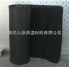 齐全B1级橡塑保温材料/橡塑保温材料生产/橡塑保温材料推荐