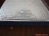齐全0级橡塑保温材料价格,0级橡塑管厂长报价Z低