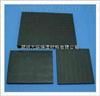 齐全大型生产线生产B1级橡塑保温板,大批量橡塑保温材料厂家,橡塑现货销售