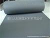 齐全长期供应优质的橡塑保温材料 橡塑保温管规格齐全