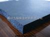 齐全扬州橡塑保温板厂家,橡塑保温材料厂家便宜价格