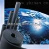 齐全B1级橡塑保温管厂家/B1级橡塑保温材料防火性