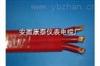 YFFBP电缆