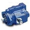 VICKERS电磁方向控制阀,DG4V-5-2C-J-M-U-H6-20