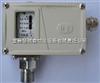 HYP二位式压力控制器,指示二位式压力控制器,二位式压力开关