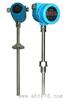 WRNB-340S天康一体化温度变送器