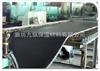 齐全淮南橡塑保温材料工程应用,橡塑保温板施工案例