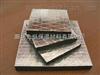 齐全粘铝箔橡塑保温制品/橡塑保温材料优惠价