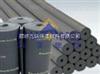 齐全九纵供应橡塑保温材料 橡塑保温材料性能优势