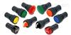 TS系列 一體經濟型按鈕信號燈