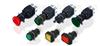 TT16\TN16系列小型按鈕