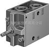 -供应FESTO电磁阀型号,VSVA-B-B52-ZD-A2-1T1L