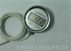 就地温度显示仪价格 JDW-230