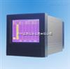 苏州迅鹏SPR30/9蓝屏无纸记录仪