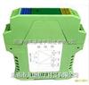 NHR-M31-X-26/X-0/0-A、NHR-M31-X-26/X-0/1-D信号隔离器