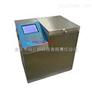 快速自动快速量热仪 发热量测试装置