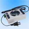 丹东SPB-JR485通讯转换器