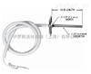MINCO卫生型热电阻探针