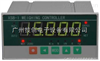 XSB-I/A-H1TRA1S0V0