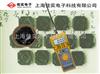 FD-J数字化碧螺春水分测定仪