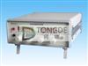 多功能�^程信�校��x型�:TD-HN301T
