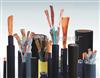 无锡MYQ矿用电缆3*2.5+1*1.5电缆