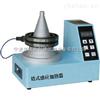 SM28-2.0塔式感應加熱器 SM28-2.0型